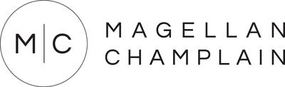 Magellan Champlain